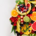 Foods for Weight Loss You Must Eat