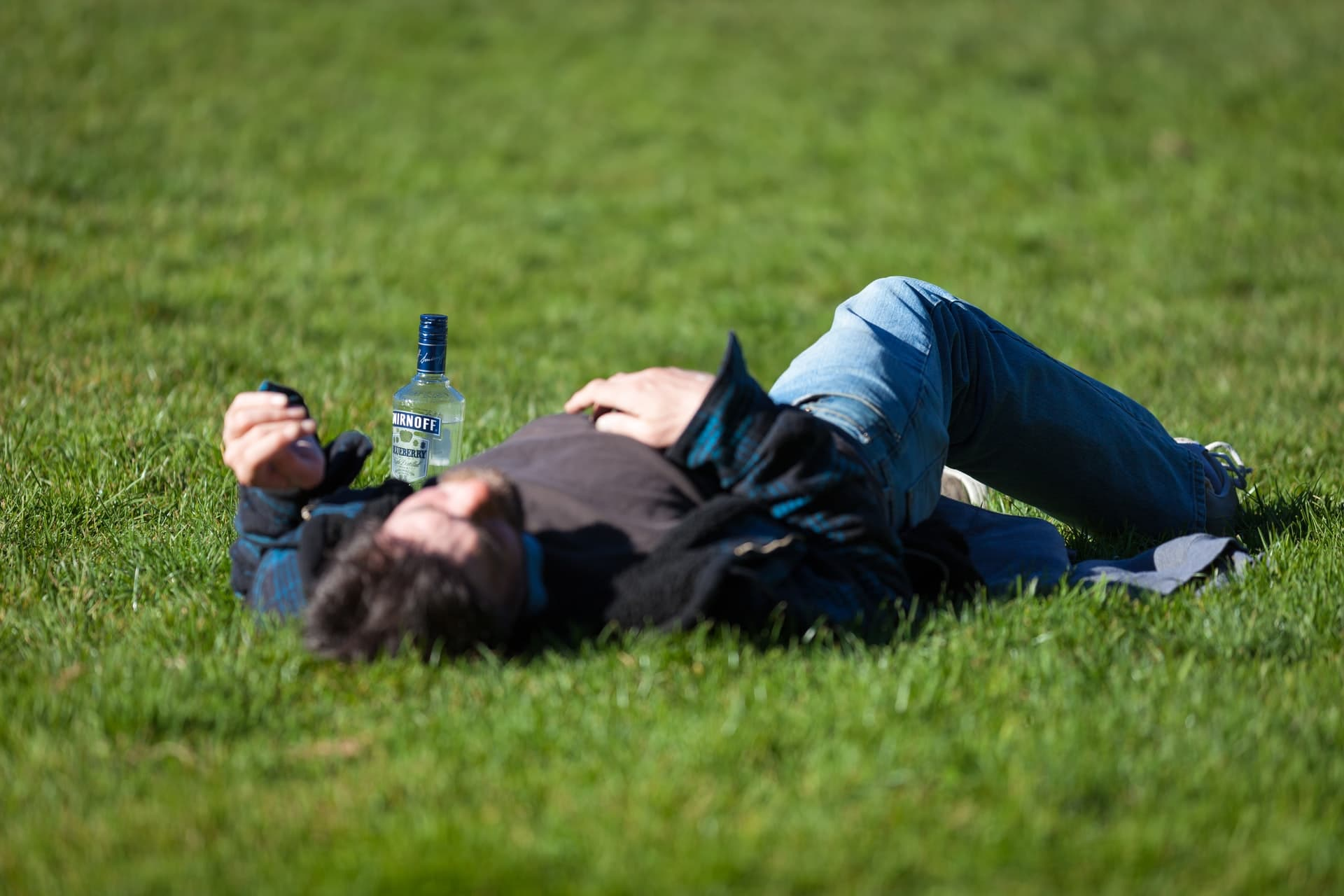 Top 5 Best Home Remedies for Hangover