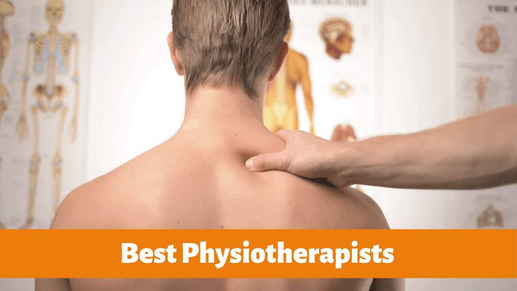 Dissimilarities between General and Athletic Therapy According To Physiotherapy Edmonton