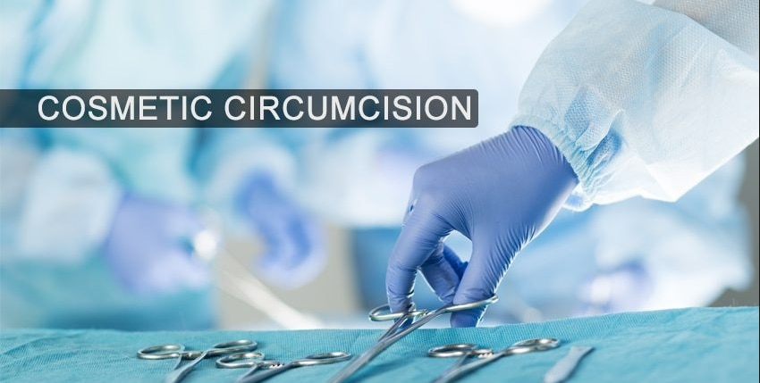 Important Questions About Frenuloplasty Related To Circumcision