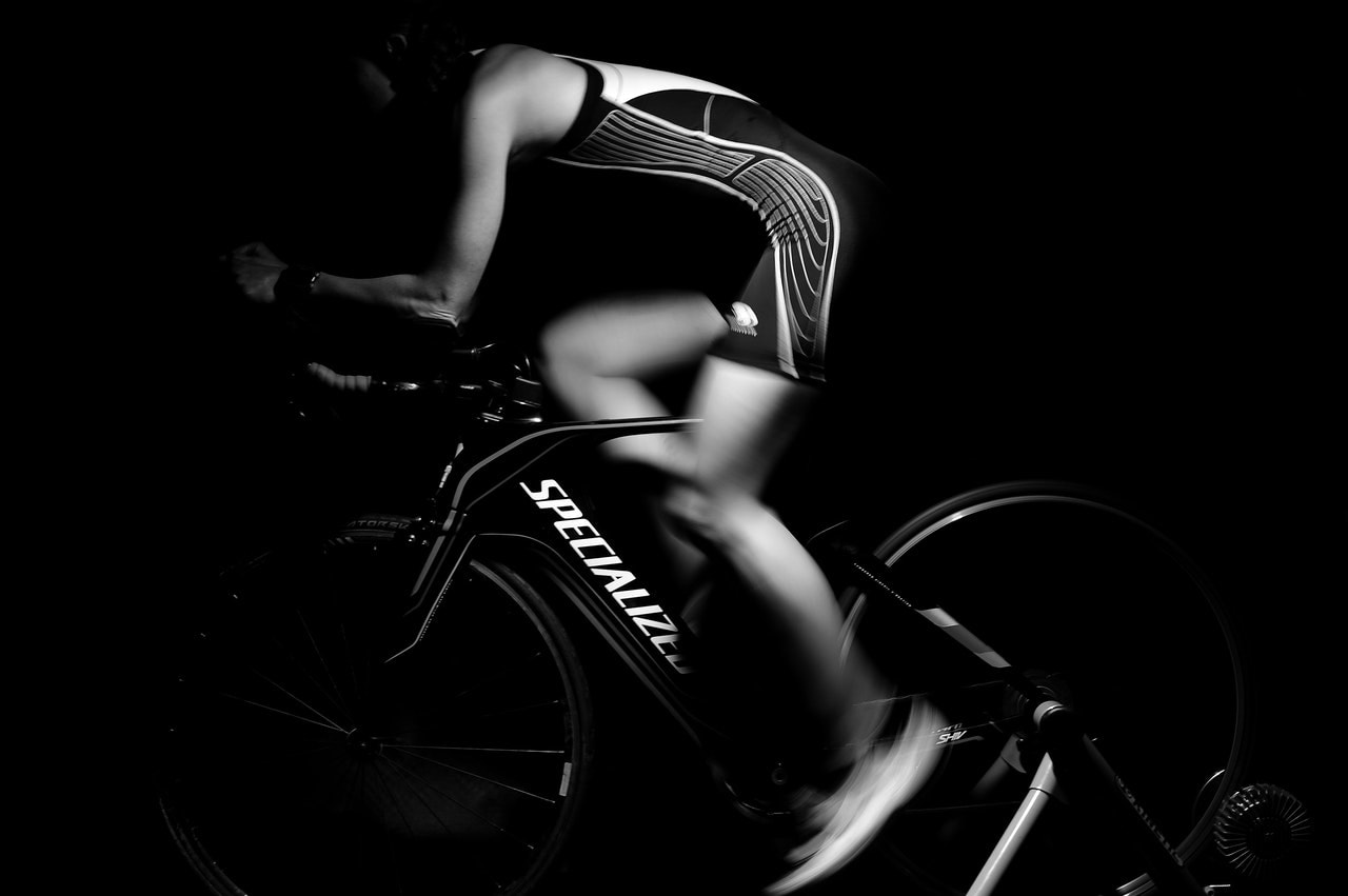 How to choose a Spinning exercise bike for your fitness?