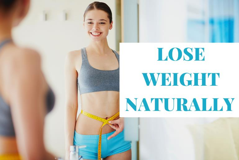 12 Best Diet Foods For Weight Loss Naturally
